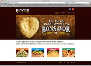 Bonsavor-website1