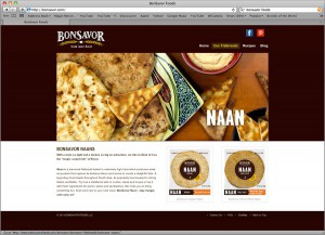 Bonsavor-website2