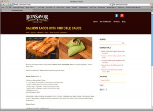 Bonsavor-website5
