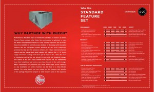RHEEM_Brochure1Back