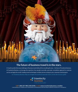 Travelocity_Fortune
