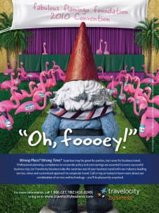 Travelocity_flamingos